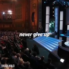 ✔ Motivation Videos For Work Monday Motivational Quotes For Success Positivity, Self Motivation Quotes, Best Motivational Videos, Powerful Motivational Quotes, Inspirational Speeches, Inspirational Quotes About Success, Motivational Speeches, Mindset Quotes, Success Quotes