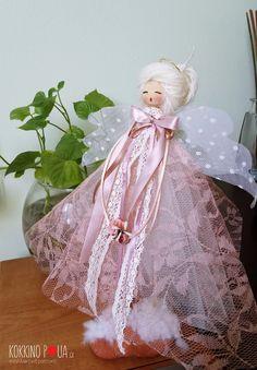 Girls Dresses, Flower Girl Dresses, Christmas Ornaments, Holiday Decor, Wedding Dresses, Fashion, Dresses Of Girls, Bride Dresses, Moda