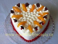 Dort Malakov Pie, Torte, Cake, Fruit Cakes, Pies, Cheeseburger Paradise Pie, Pot Pie, Tart