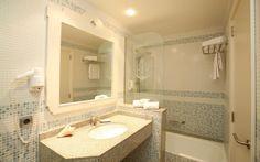 bathroom Suites, Mirror, Bathroom, Frame, Furniture, Home Decor, Bahia, Apartments, Vacations