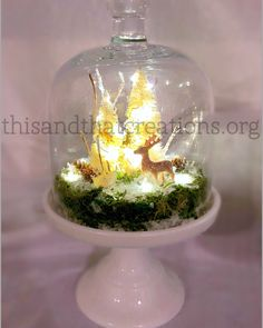All Things Christmas – This and That Creations Picture Christmas Ornaments, Lantern Christmas Decor, Candy Land Christmas, Merry Christmas Sign, Christmas Wood, Christmas Centerpieces, Little Christmas, All Things Christmas, Christmas Tree Decorations