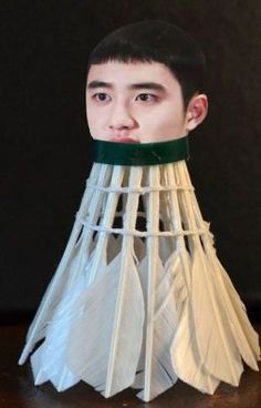 Read Especial memes: D.O from the story Memes Kpop by dab_baekhyun with 911 reads. Chanbaek, Baekyeol, Exo Ot12, Exo Memes Funny, Kpop Memes, Memes Br, Chanyeol, Kyungsoo, Exo Stickers