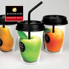PENTAWARDS-2014-082-IMKM-DESIGN-REAL-DRINKS