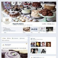 Have You Updated Your Office Timeline? Business Facebook Page, Business Pages, Office Timeline, Easy Healthy Recipes, Easy Meals, Cupcake Day, Facebook Timeline, Social Media Tips, Best Weight Loss