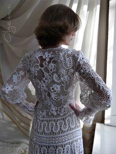 rochii, tunici, paltoane | rochii categoria Blog, tunici, paltoane | Vdohnovlyalochka Marrietty: LiveInternet - Serviciul rus Diaries online