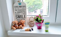 Student Room, Try Your Best, Small Wardrobe, Moving Day, Duvet Bedding, Room Tour, Happy Smile, Window Sill, New Furniture