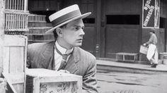 Orson Welles' 'Too Much Johnson' a Highlight at Pordenone  #OrsonWelles #TooMuchJohnson #silentfilm