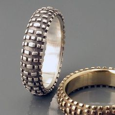 Dirt Bike Tire Rings. Need it i think yes