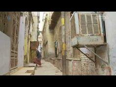INDIE - Dotyk niesamowitego  odc.5 - Szczęśliwi mimo wszystko