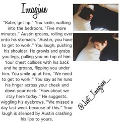 Imagine One Direction Imagine Story Quotev | Ask Home Design
