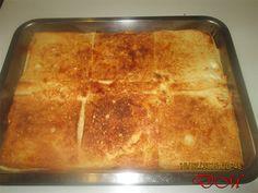 Empanada-de-pan-de-molde