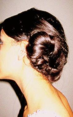 hair styles by taloola