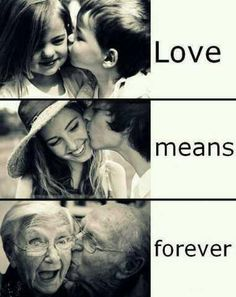 love means forever :).us girls hold onto this! Love Picture Quotes, Love Quotes, Romance And Love, Meaning Of Love, Pro Choice, Motivational Quotes For Life, Portfolio, Real Life, Positivity