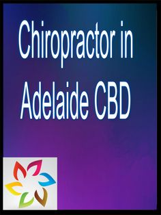 Are you looking for professional chiropractors in Adelaide CBD? Here at, http://chiropractorsaustralia.com.au/sa/adelaide-cbd/ offers you to get the best chiropractors in Adelaide CBD.