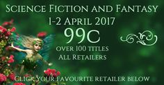 April Promo - Complicated Blue ebook cheap this weekend!