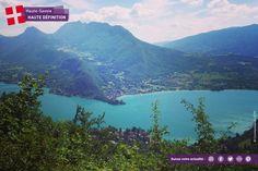 [RDV Belle photo] Et vous ? Où se sont passées vos plus belles randonnées en Haute-Savoie ?! ☂ Souhaitons que le soleil revienne vite ! ☀