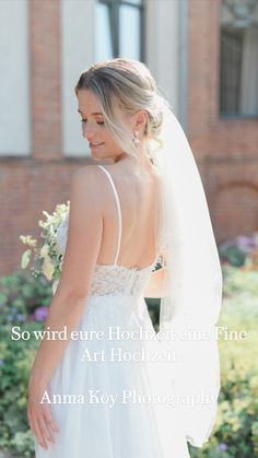 Art Floral, Wedding Planning Checklist, Couture, Elegant, Wedding Photos, Wedding Dresses, Photography, Fashion, Wedding Photography