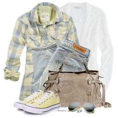 """""""You're an All-Star"""" by stylesbyjoey on Polyvore"""