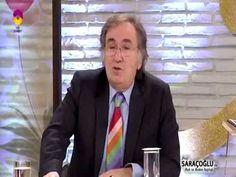 İbrahim Saraçoğlu Ellerde Sinir Sıkışması Bitkisel Çözüm - Forum Aski - Türkiye'nin En Eğlenceli Forumu