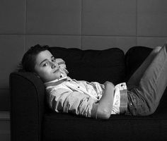 """""""Draw me like one of your french girls. Future Boyfriend, To My Future Husband, Charlie Brown, Noah, Will Byers, Stranger Things Netflix, Millie Bobby Brown, Thomas Brodie Sangster, Celebrity Crush"""
