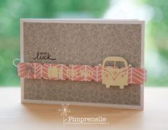 Cardmaking and scrapbooking Travel Cards, Graphic, I Card, Cardmaking, Decorative Boxes, Coups, Scrapbooking, Buttons, Travel Maps