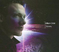 William Orbit - Odyssey, Brown