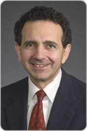 Who is Dr. Anthony Atala?