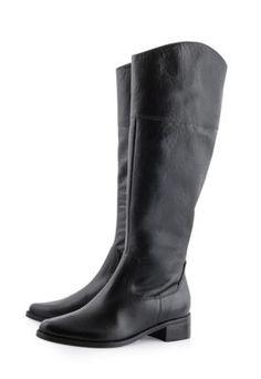 d1b3cfda61 Botas Femininas 2018   2019 - Compre Calçados de Inverno