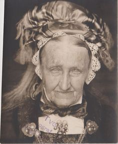 Astrid Skrindo Bridal Crown, Folklore, Norway, Wedding Jewelry, Pride, Costumes, Funny, Dress, Art