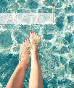 #Destination #Vacation
