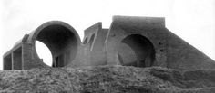 Carl Pruscha » 06 Taragaon – Hostel