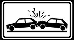 Richiesta danni per incidente stradale,cercheremo di capire cosa si deve fare in caso di sinistro con una vettura straniera. Assistenza Legale Premium