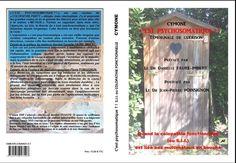 COLOPATHIE; C'EST PSYCHOSOMATIQUE ?!  - colopathie-fonctionnelle.overblog.com