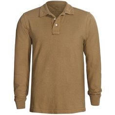 Image result for clothes made from Hemp