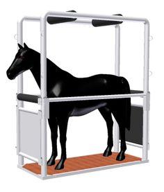 equine stocks size - Google-søgning