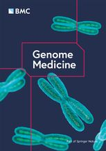 Genome Med: Single-c