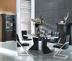 Wholesale Furniture Illinois | Wholesale Furniture | Pinterest | Wholesale  Furniture, Sofas And Illinois