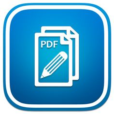 PDF Tools  Converter  Editor * You can find out more details at the link of the image.