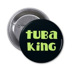 tuba t shirts | Funny Tuba T-Shirts, Funny Tuba Gifts, Art, Posters, and more
