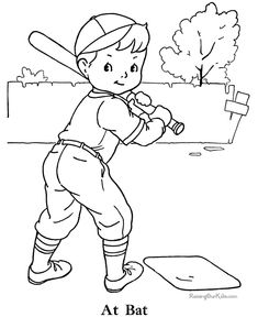 Little Boy Coloring Pages Awesome Q is for Quilters 20 Little Boy Embroidery Patterns Embroidery Handwork Baseball Coloring Pages, Coloring Pages For Boys, Coloring Book Pages, Cute Quilts, Boy Quilts, Boy Coloring, Coloring Sheets, Vintage Embroidery, Embroidery Patterns