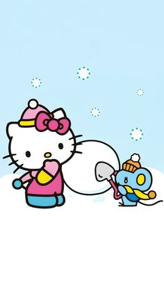 Go Theme, Hello Kitty, Sanrio, Snoopy, Wallpapers, Games, Friends, Disney, Car