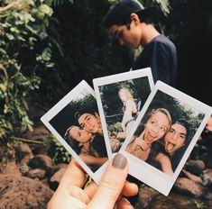 Pin by taia hara on relationship goals Couple Goals, Cute Couples Goals, Cute Relationship Goals, Cute Relationships, Polaroid Pictures, Polaroids, Photo Couple, Young Love, Cute Couple Pictures