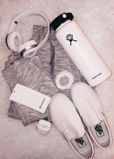 vsco Makeup Hacks makeup hacks for 10 year olds Sporty Outfits, Teen Fashion Outfits, Outfits For Teens, Trendy Outfits, Summer Outfits, Cute Outfits, Basic White Girl, White Girls, School Looks