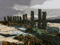 Image result for laura edgar