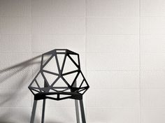 modern-industrial-home-accessory-designs-unique-chair-furniture-627x468.jpg 627×468 pixels