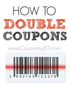 Coupons 14 Coupon Sites To Know About   Couponing