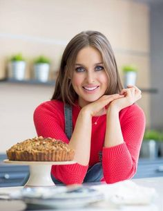 Roz Purcell, photographed for Weekend by Patrick Bolger My Beauty, Beauty Women, Easter Traditions, Superfoods, Traditional, Celebrities, Model, Pictures, Beautiful