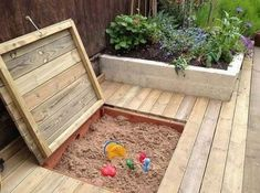 50+ Lovely Kids Outdoor Games You Need to Copy | HOMEDSN