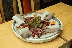 enjera, ethiopian food Eritrean, Addis Ababa, Ethiopia, Globe, Restaurants, Mexican, Ethnic Recipes, Food, Speech Balloon