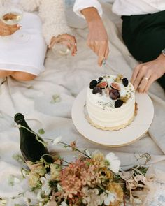 "Gina Foti on Instagram: ""Going through the rest of our wedding photos and feeling nostalgic 🌙"""